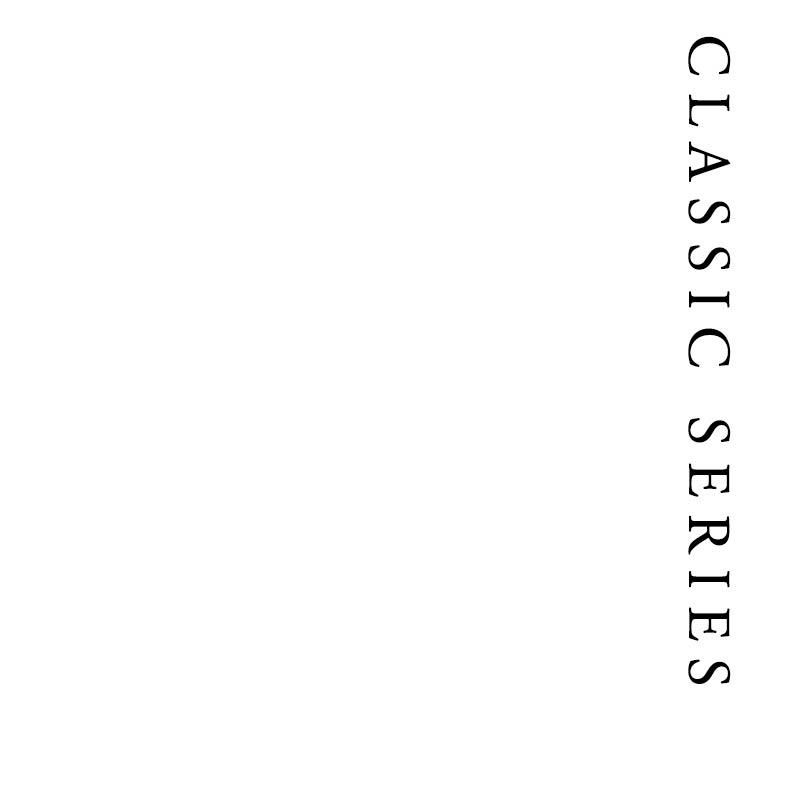 Classic Series | Francis Howard