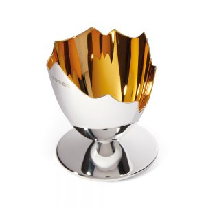 Cracked Egg Cup