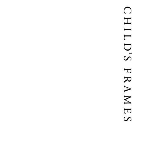 Child's Frames | Francis Howard