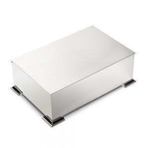 Desk Box M344