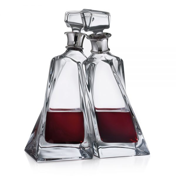 Lovers Decanter D270