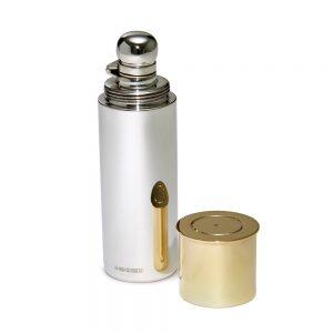 Cartridge Flask M113