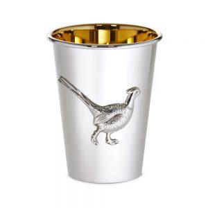 M154 Pheasant Beaker