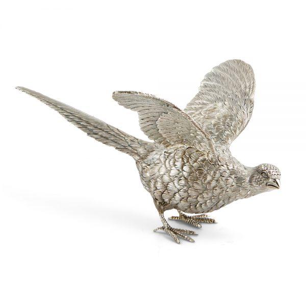 M292 Pheasant
