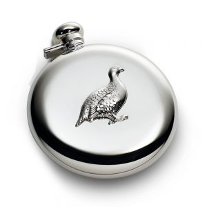 M303 Grouse Flask