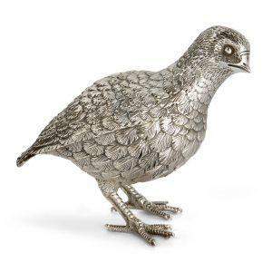 M195 Partridge