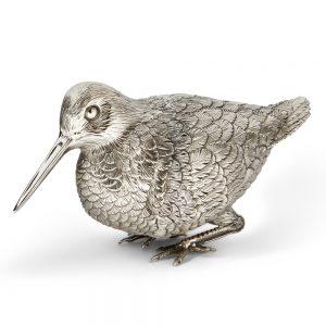 M197 Woodcock