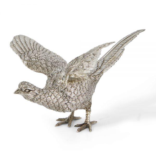 M288 Small Pheasant
