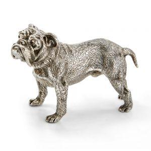 M093 Bulldog