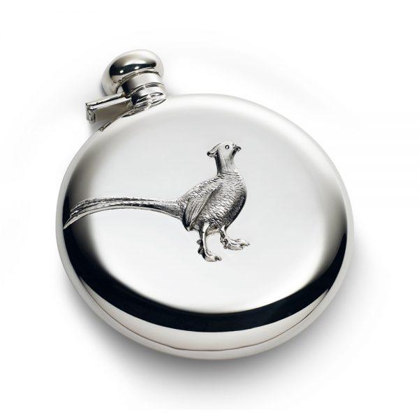 M304 Pheasant Flask