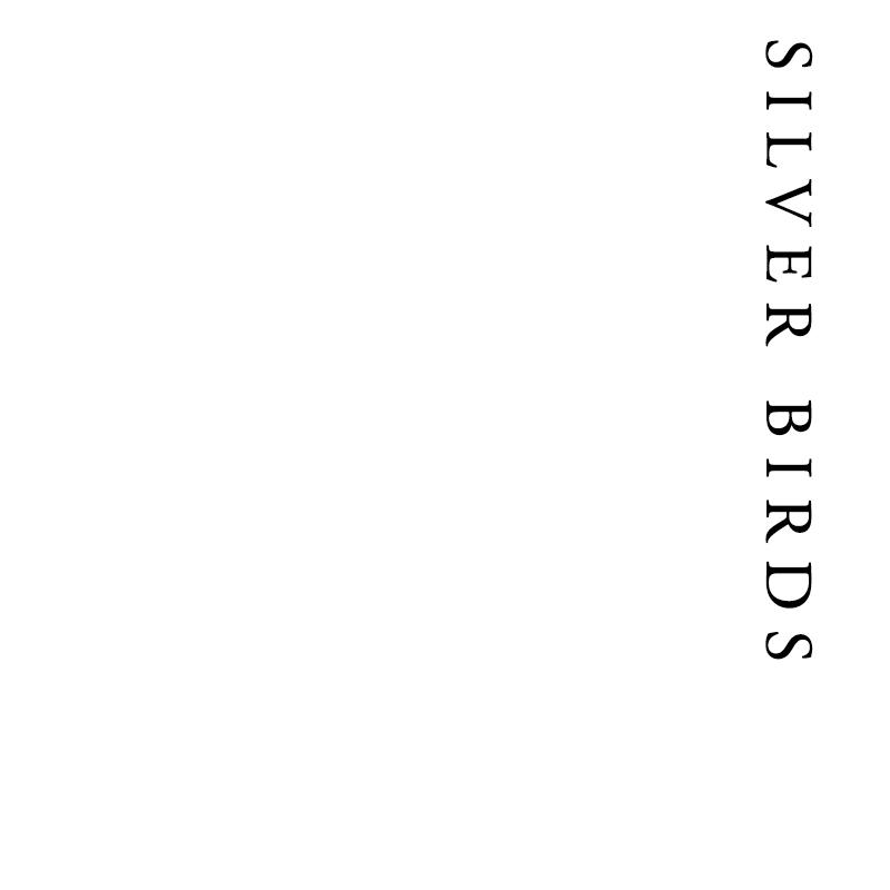 Silver Birds | Francis Howard